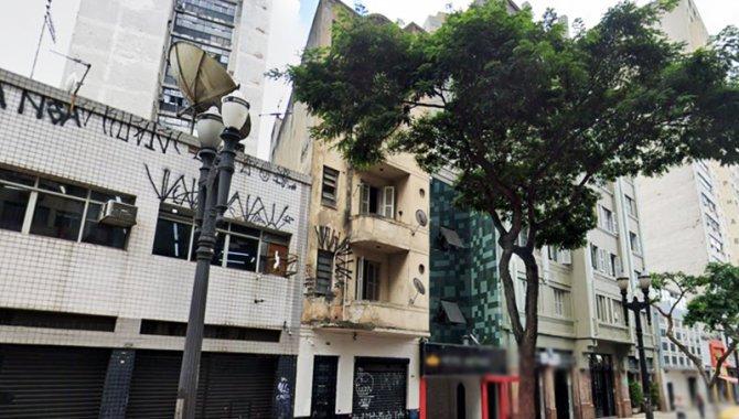 Foto - Imóvel Comercial e Residencial - República - São Paulo - SP - [1]