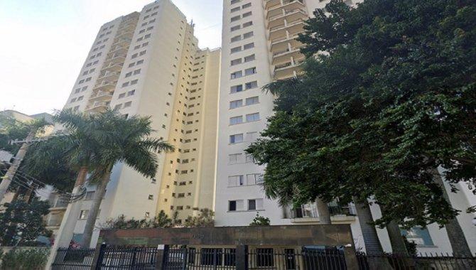 Foto - Apartamento 70 m² - Vila Mariana - São Paulo - SP - [1]