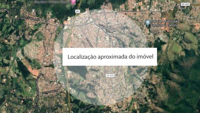 Foto - Área de Terras 42.115 m² - Itapetinga - Atibaia - SP - [1]