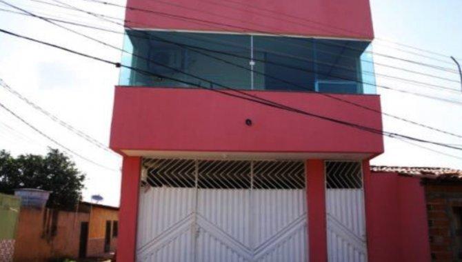Foto - Casa 200 m² - Altamira - Barra do Corda - MA - [1]