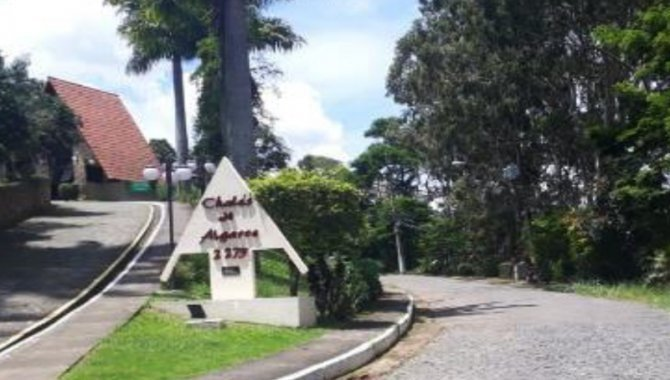 Foto - Casa em Condomínio 128 m² - Jardim Glória - Juiz de Fora - MG - [2]