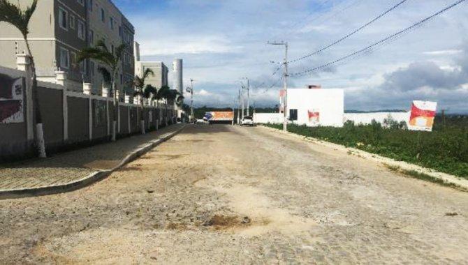 Foto - Terreno 360 m² - Santo Antonio - Campina Grande - PB - [1]