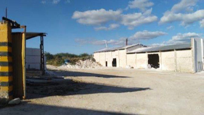 Foto - Galpão Industrial 540 m² - Zona Rural - Trindade - PE - [3]