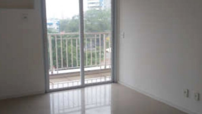 Foto - Apartamento - Camorim - Rio de Janeiro - RJ - [4]
