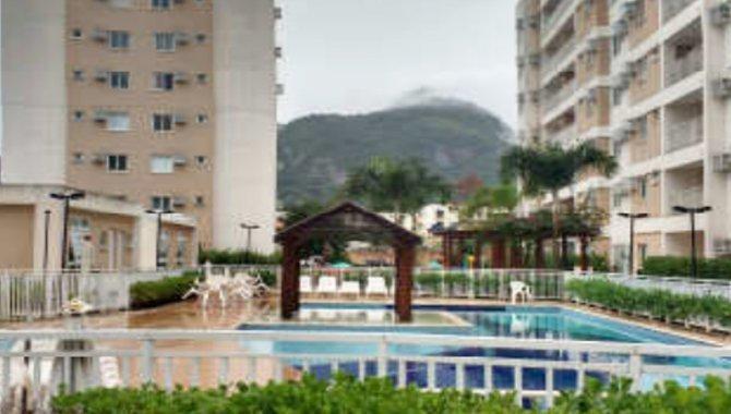 Foto - Apartamento - Camorim - Rio de Janeiro - RJ - [2]