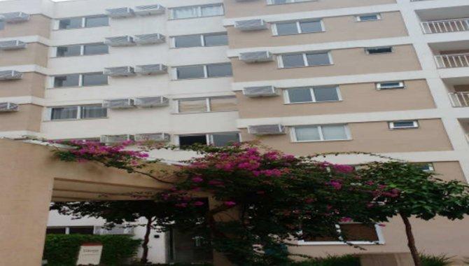 Foto - Apartamento - Camorim - Rio de Janeiro - RJ - [3]