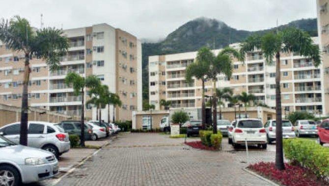 Foto - Apartamento - Camorim - Rio de Janeiro - RJ - [1]