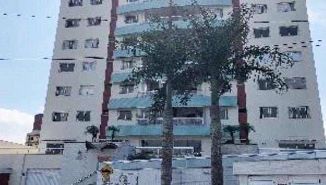 Foto - Apartamento 88 m² - Centro - Navegantes - SC - [1]