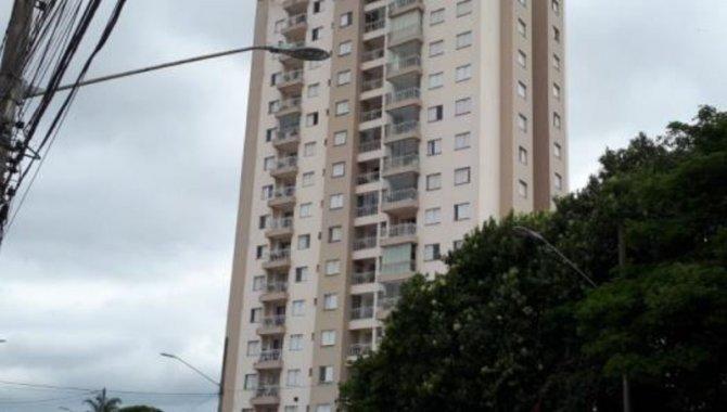 Foto - Apartamento 71 m² - Pestana - Osasco - SP - [1]