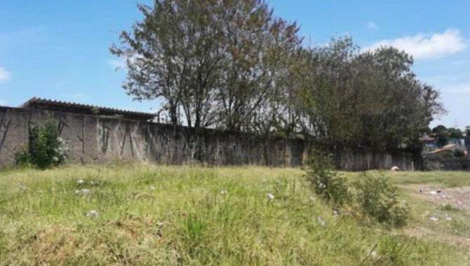 Foto - Terreno 976 m² - Jardim Conceição - Campinas - SP - [1]