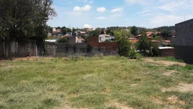Foto - Terreno 976 m² - Jardim Conceição - Campinas - SP - [2]