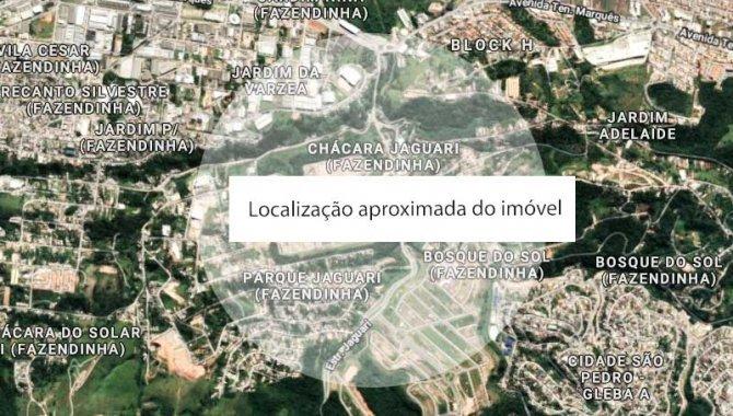 Foto - Terreno 1.195 m² - Parque Jaguari - Santana de Parnaíba - SP - [1]
