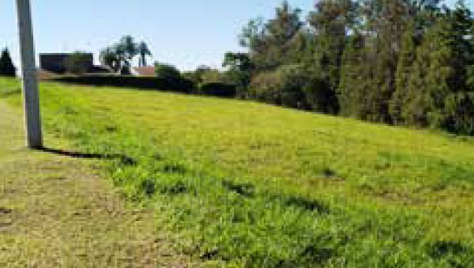 Foto - Parte Ideal sobre Terreno 1.500 m² - Jardim Palladino - Itatiba - SP - [2]