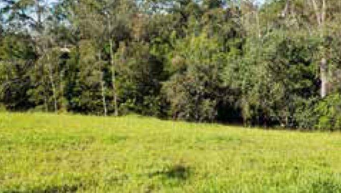 Foto - Parte Ideal sobre Terreno 1.500 m² - Jardim Palladino - Itatiba - SP - [3]