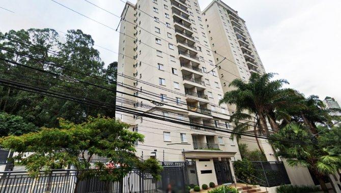 Foto - Apartamento 55 m² - Vila Andrade - São Paulo - SP - [1]