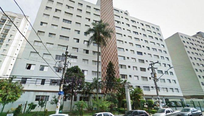 Foto - Apartamento 78 m² - Vila Pirituba - São Paulo - SP - [1]