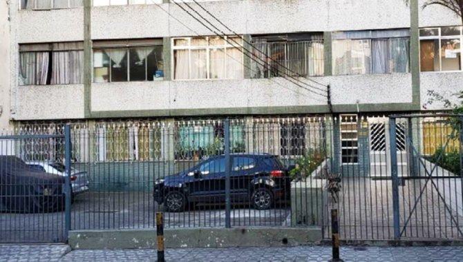 Foto - Apartamento 24 m² - Liberdade - São Paulo - SP - [1]