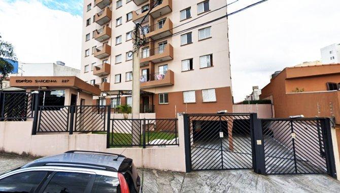 Foto - Vaga de Garagem 11 m² - Vila Ema - São Paulo - SP - [2]