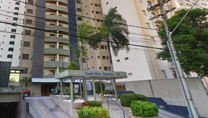 Foto - Parte Ideal sobre Apartamento 48 m² (Apto. nº 62) - Campinas - SP - [2]