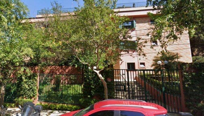 Foto - 01 Apartamento em Pinheiros e 01 Apartamento na Lapa/SP - [2]
