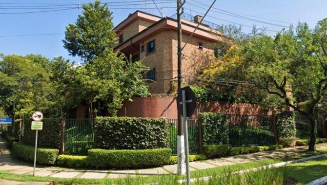 Foto - 01 Apartamento em Pinheiros e 01 Apartamento na Lapa/SP - [1]