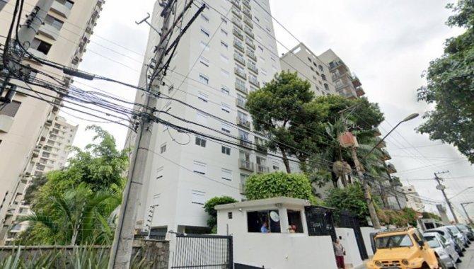 Foto - 01 Apartamento em Pinheiros e 01 Apartamento na Lapa/SP - [3]