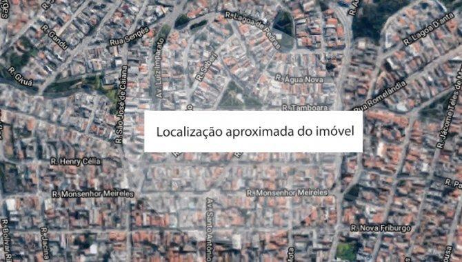 Foto - Parte Ideal sobre Casa - Parque Cisper - São Paulo - SP - [1]
