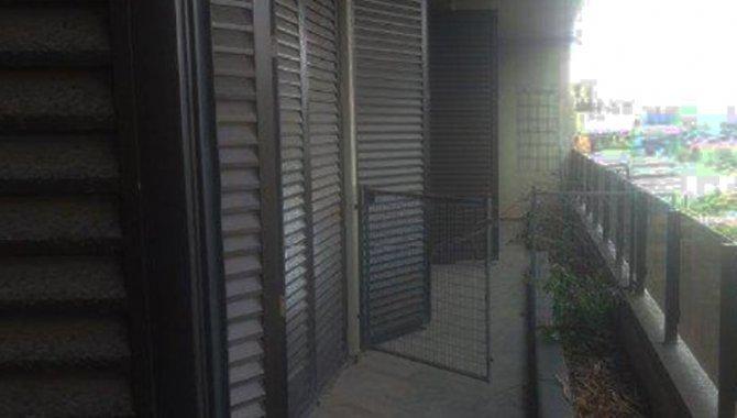 Foto - Apartamento 515 m² - Real Parque - São Paulo - SP - [6]