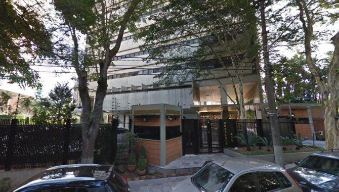 Foto - Apartamento 515 m² - Real Parque - São Paulo - SP - [1]