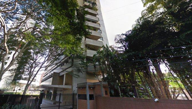 Foto - Apartamento 515 m² - Real Parque - São Paulo - SP - [2]