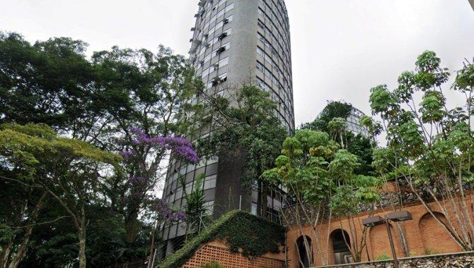 Foto - Apartamento 297 m² - Vila Andrade - São Paulo - SP - [2]
