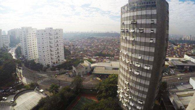 Foto - Apartamento 297 m² - Vila Andrade - São Paulo - SP - [3]