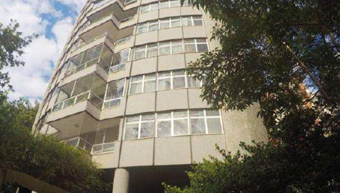 Foto - Apartamento 297 m² - Vila Andrade - São Paulo - SP - [4]