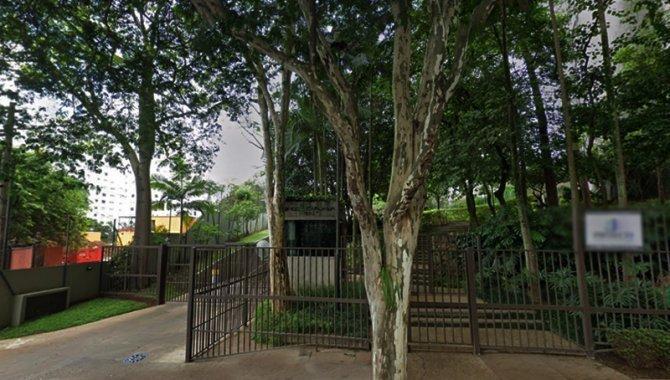 Foto - Apartamento 297 m² - Vila Andrade - São Paulo - SP - [1]