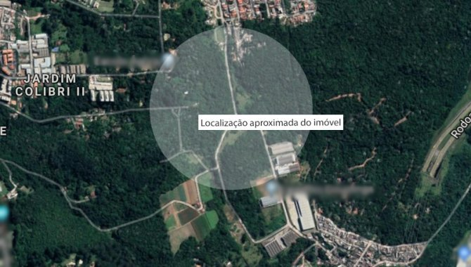 Foto - Terreno 479.950 m² - Jardim da Glória - Cotia - SP - [2]