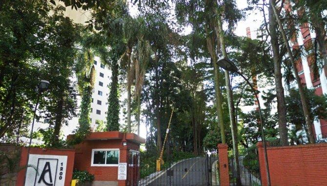 Foto - Apartamento 273 m² - Jardim Morumbi - São Paulo - SP - [2]
