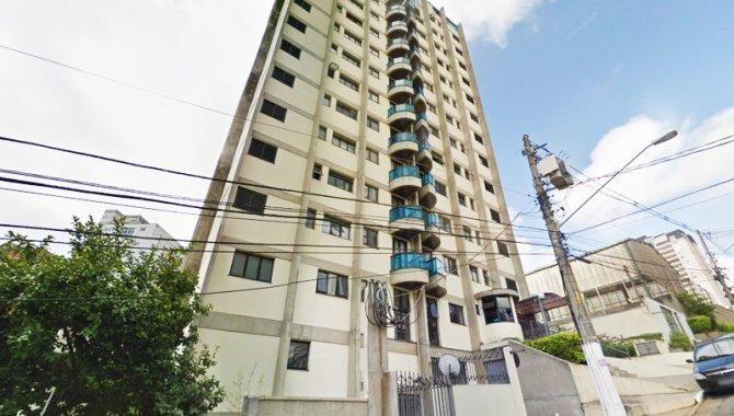 Foto - Apartamento 63 m² - Vila Mariana - São Paulo - SP - [1]