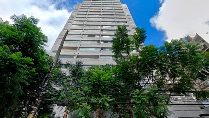 Foto - Apartamento 62 m² - Bela Vista - São Paulo - SP - [2]