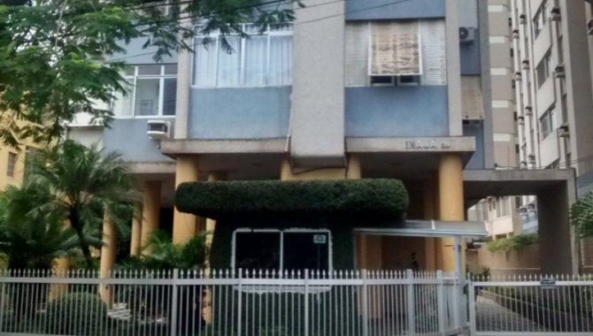Foto - Direitos sobre Apartamento 127 m² - Boa Vista - São Vicente - SP - [3]