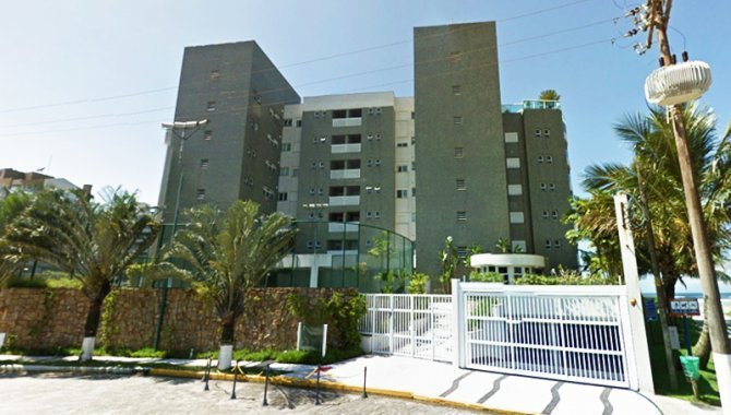 Foto - Apartamento 173 m² - Riviera São Lourenço - Bertioga - SP - [1]