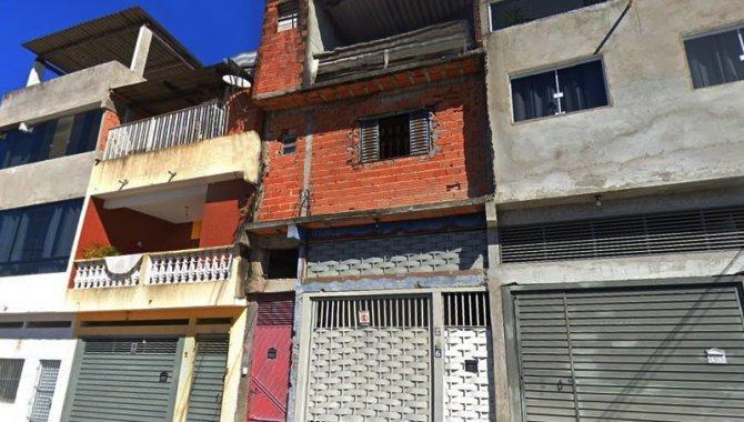 Foto - Casa 105 m² - Jardim Ângela - São Paulo - SP - [1]