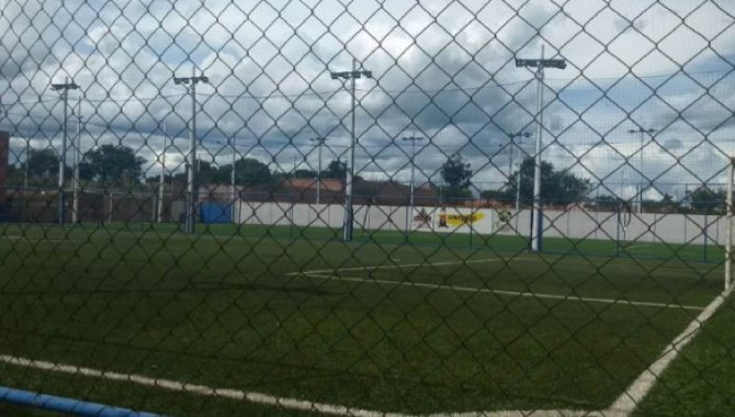 Foto - Terreno 302 m² (Lote nº 3) Res. Parque das Laranjeiras - Rondonópolis - MT - [7]