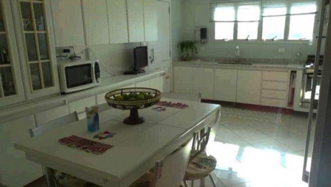Foto - Parte Ideal sobre Apartamento 164 m² -  Parque da Mooca - São Paulo - SP - [7]