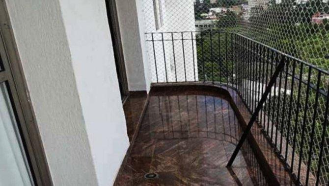 Foto - Parte Ideal sobre Apartamento 164 m² -  Parque da Mooca - São Paulo - SP - [9]