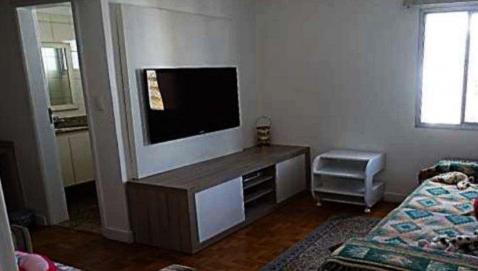 Foto - Parte Ideal sobre Apartamento 164 m² -  Parque da Mooca - São Paulo - SP - [6]