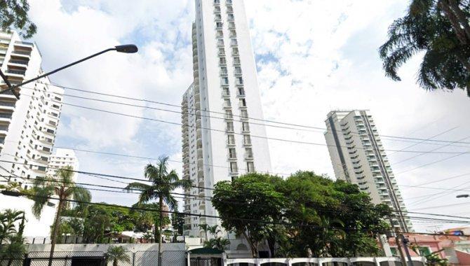 Foto - Parte Ideal sobre Apartamento 164 m² -  Parque da Mooca - São Paulo - SP - [2]