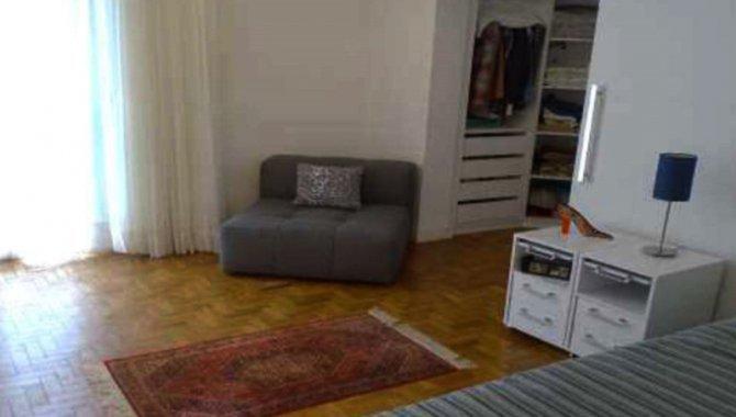 Foto - Parte Ideal sobre Apartamento 164 m² -  Parque da Mooca - São Paulo - SP - [5]