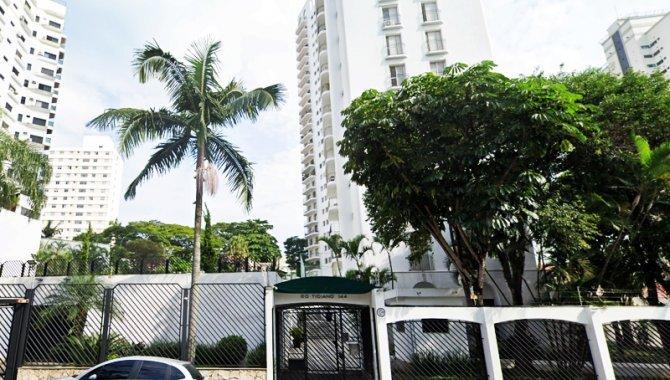 Foto - Parte Ideal sobre Apartamento 164 m² -  Parque da Mooca - São Paulo - SP - [1]