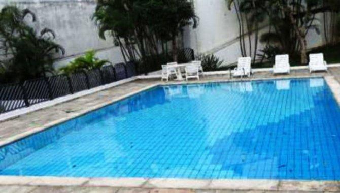 Foto - Parte Ideal sobre Apartamento 164 m² -  Parque da Mooca - São Paulo - SP - [10]