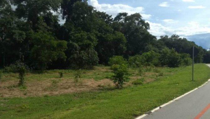 Foto - Terreno 302 m² (Lote nº 12) Res. Parque das Laranjeiras - Rondonópolis - MT - [10]